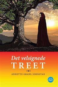 Det velsignede treet
