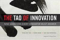 The Tao of Innovation