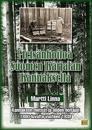 Metsänhoitoa Suomen Karjalan Kannaksella