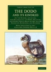 The Dodo and Its Kindred