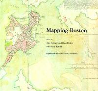 Mapping Boston