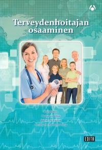 Terveydenhoitajan osaaminen