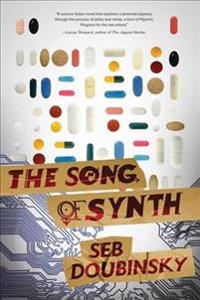 The Song of Synth