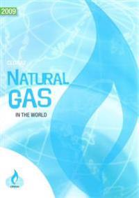 Natural Gas in the World