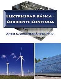 Electricidad Básica - Corriente Continua