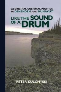 Like the Sound of a Drum