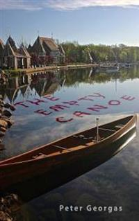 The Empty Canoe