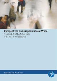 Perspectives on European Social Work