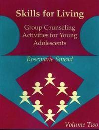 Skills for Living, Volume 2