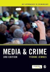 Media & Crime