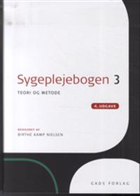 Sygeplejebogen-Teori og metode