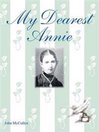 My Dearest Annie