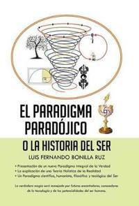 El Paradigma Parad�jico