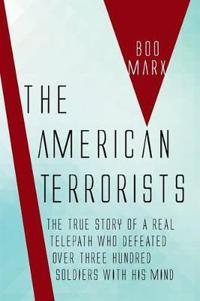 The American Terrorists