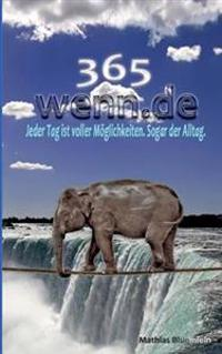 365 wenn.de