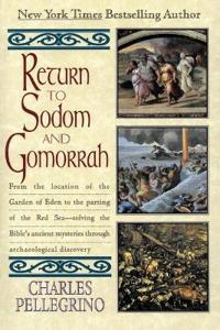 Return to Sodom & Gomorr