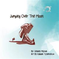 Jumping Over the Moon