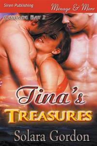 Tina's Treasures