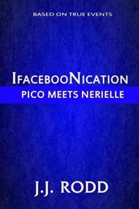 Ifaceboonication: Pico Meets Nerielle