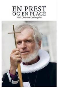 En prest og en plage - Niels Christian Geelmuyden pdf epub