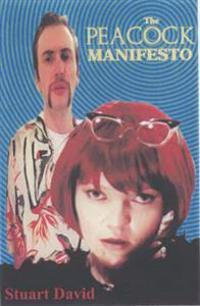 The Peacock Manifesto