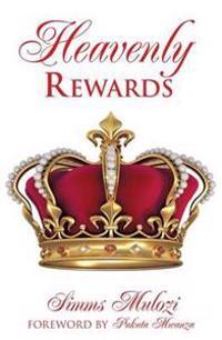 Heavenly Rewards
