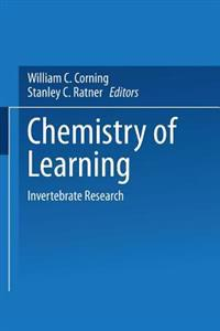 Chemistry of Learning