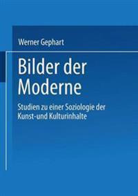 Bilder Der Moderne