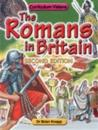 Romans in Britain