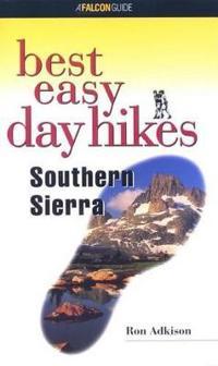 Southern Sierra