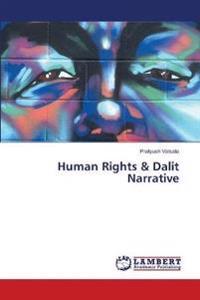 Human Rights & Dalit Narrative