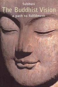Buddhist Vision