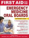 First Aid for the Emergency Medicine