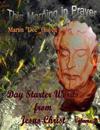 This Morning in Prayer: Day Starter Words from Jesus Christ Volume 2 (Arabic Version)