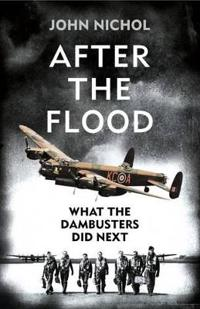 After the flood - what the dambusters did next