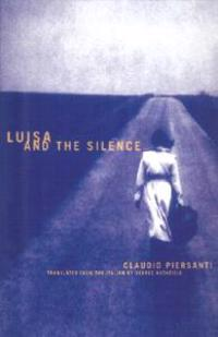 Luisa and the Silence