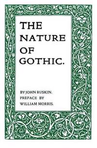 Nature of Gothic