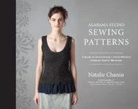 Alabama Studio Sewing Patterns