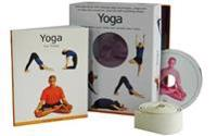Yoga - Box Set