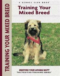 Training Your Mixed Breed