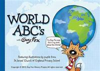 World abcs with guy fox