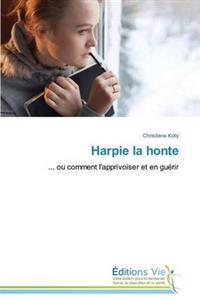 Harpie La Honte