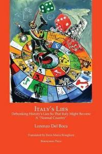 Italy's Lies