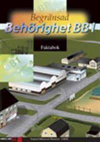 BB1 Elkompetens Faktabok