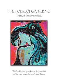 The House of Gathering