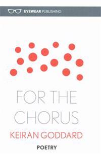 For the Chorus