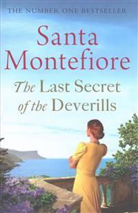 Last Secret of the Deverills