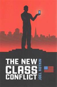 New class conflict