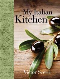 My Italian Kitchen