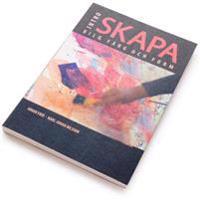 Intro - Skapa